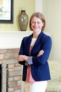Amanda Rodemann, D.O., FACOG - Jefferson City Medical Group