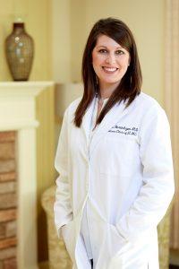Jodi Berendzen, M.D., FACOG - Jefferson City Medical Group