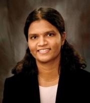 Baskar, Indumathi M.D.