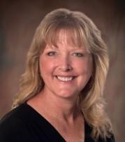 Dodson, Lorraine M.D. FACOG