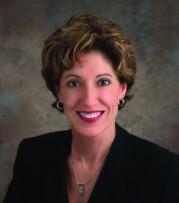 Finley, Lisa R.D.N, L.D.