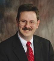 Harper, Steven M.D.
