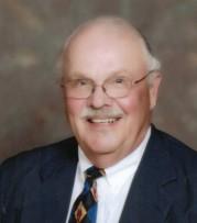 Hoyt, W. Hadley D.O.