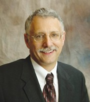 Jennett, Richard M.D.