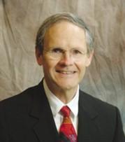 Krautmann, John M.D.