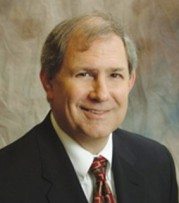 Miller, Donald M.D., FACP