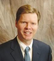Patrick, Jeffrey M.D.