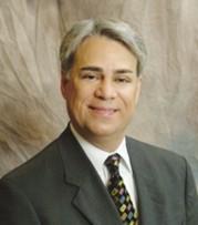 Robbins, Thomas M.D.