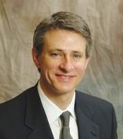 Roberts, E. Dwain M.D.