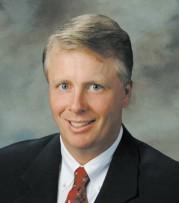 Snyder, Michael M.D.