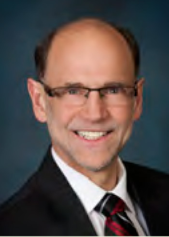 Jack Uhrig, M.D. - Jefferson City Medical Group