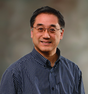 Wang Brown, Jefferson City Medical Group