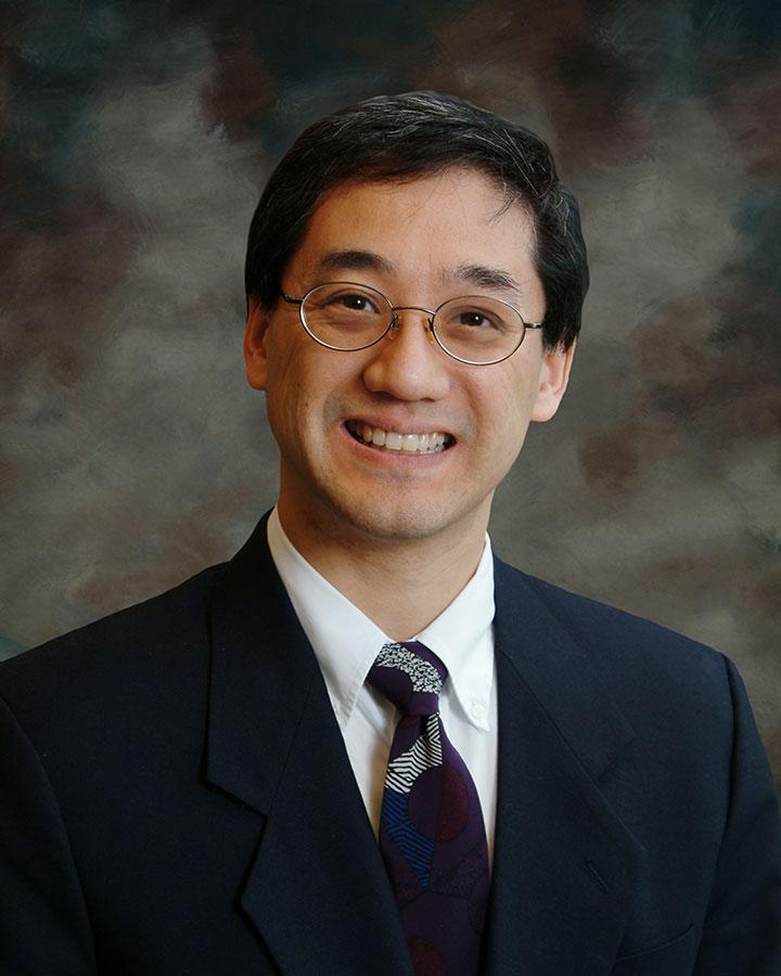 Joseph Wang Md | JCMG