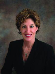 Lisa Finley, R.D.N, L.D. Weight Treatment Center, Jefferson City Medical Group