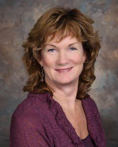 Nora Appelbaum, CPNP - Jefferson City Medical Group