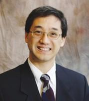Wang, Joseph M.D.