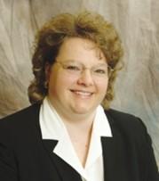 Wienke, Judy RN, BC, FNP