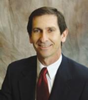 Weiss, James M.D.