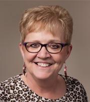 Stiffler, Barbara PNP