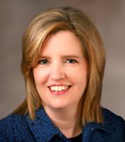 Kiekhaefer, Nina M.D.