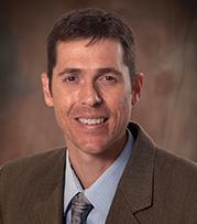 Stephens, Brian M.D. FACOG