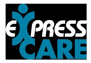 ExpressCare logo