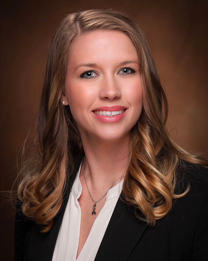 Amanda Peters, MSN, FNP-C, Jefferson City Medical Group