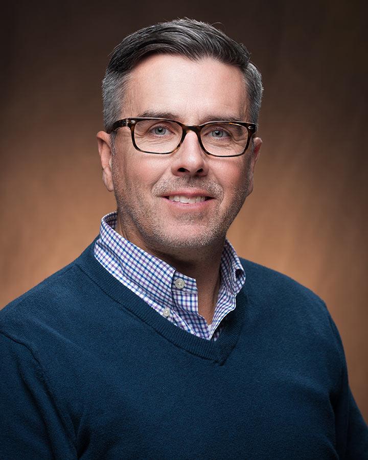 Blake Brooks, M.D. - Jefferson City Medical Group