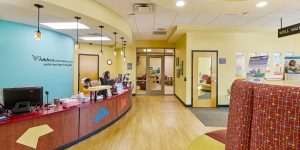Jcmg Pediatric Express Care
