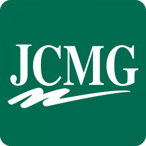 JCMG Site Identity Icon - Jefferson City Medical Group
