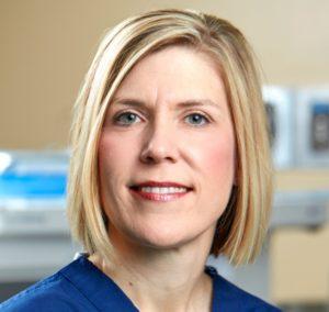 Sara Echelmeyer, M.D. - Jefferson City Medical Group
