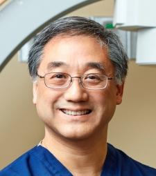 Joseph Wang, M.D. - Jefferson City Medical Group