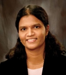 Indumathi Baskar, M.D. Internal Medicine, Jefferson City Medical Group