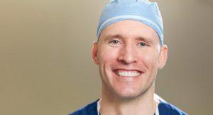 Caleb Steffen,Jefferson City Medical Group