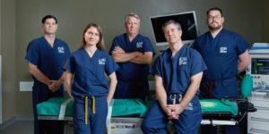 JCMG Orthopedics