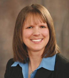 Robyn McCullem, M.D. Dermatology, Jefferson City Medical Group
