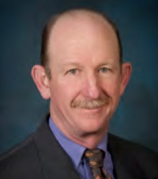 Timothy John Ryan, D.O. Internal Medicine, Jefferson City Medical Group