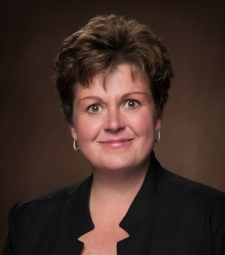 Terri Stone, DNP, APRN, FNP-BC, AOCNP Pediatrics, Jefferson City Medical Group