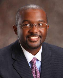 Alfred Johnson Md
