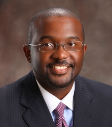 Alfred Johnson, M.D. Pediatrics, Family Medicine, Internal Medicine, Jefferson City Medical Group
