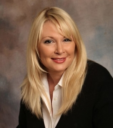 Amy Alexander Fleming, Jefferson City Medical Group
