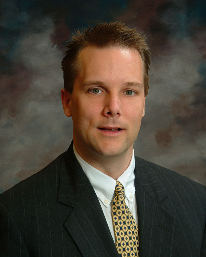 Andrew Weiss Md