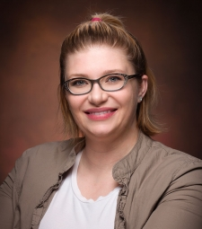 Anna Rademann Fnp Bc, Jefferson City Medical Group