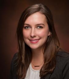 Bethany Pohlman, MSN, APRN, FNP-C Pediatrics, Jefferson City Medical Group