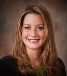 Brandi Nichols Md, Jefferson City Medical Group