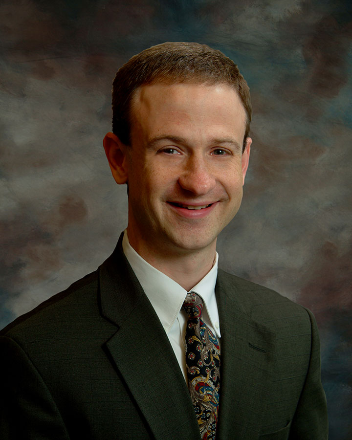 Christopher Case Md