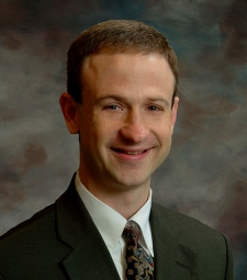 Christopher Case, M.D. Endocrinology, Weight Treatment Center, Jefferson City Medical Group