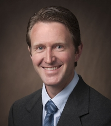 Clint Harris Md, Jefferson City Medical Group