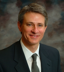 E Dwain Roberts Md, Jefferson City Medical Group