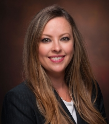 Jaime Walker Aud, Jefferson City Medical Group